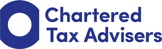 chartered-tax-advisers.png