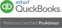 intuit-quickbooks-platinum.png